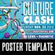 Alternative Vol.4 - GraphicRiver Item for Sale