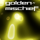 golden~mischieF - VideoHive Item for Sale