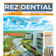 24 Pages Real Estate Brochure - GraphicRiver Item for Sale
