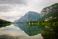 Medieval Castle on Toblino Lake, Trentino, Italy - PhotoDune Item for Sale