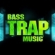 Bass Trap Music - AudioJungle Item for Sale