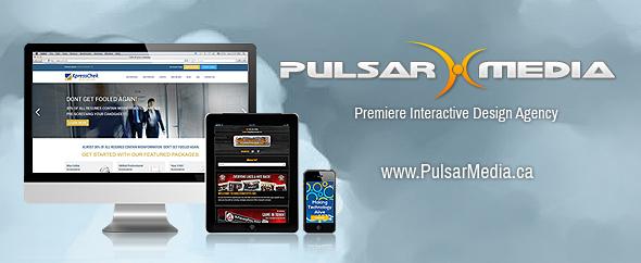 Pulsar_Media