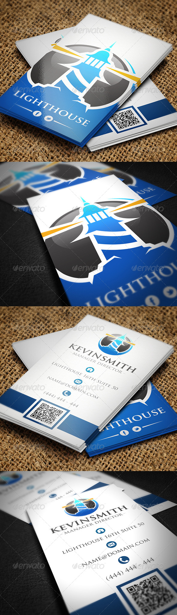 Security Company Graphics, Designs & Templates from GraphicRiver