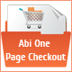 Abi One Page Checkout - CodeCanyon Item for Sale