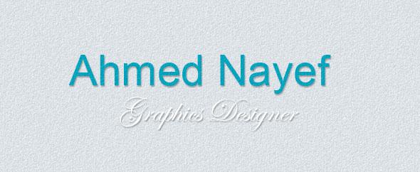 nayeflive