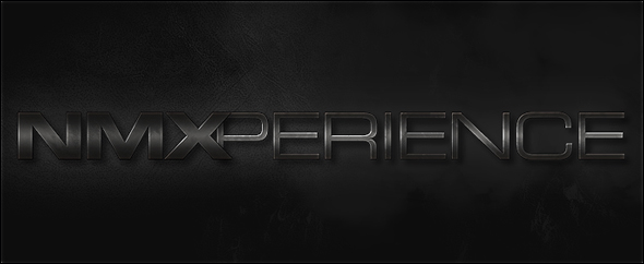 nmxperience