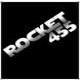 rocket455