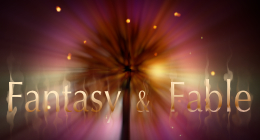 Fantasy & Fable