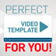 Mobile Ready Website Presentation - VideoHive Item for Sale
