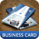 Multipurpose Corporate Business Card Vol 1 - GraphicRiver Item for Sale