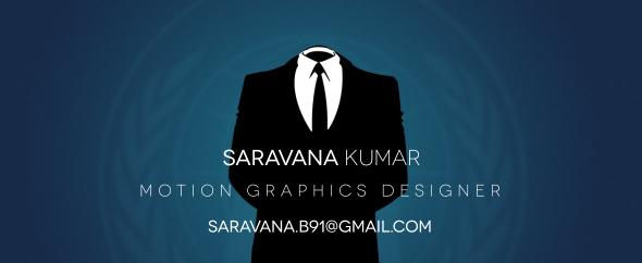 Saravb91
