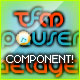 The Amazing tfm Pauser (Delayer) Component - ActiveDen Item for Sale