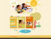 01_kindergarten_homepage.__thumbnail