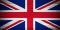 UK flag on wood texture - PhotoDune Item for Sale