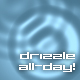 its-drizzle-Allday! - VideoHive Item for Sale