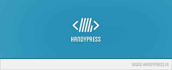 HANDYPRESS
