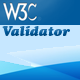 w3c site validator - CodeCanyon Item for Sale