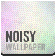 Colorful and Noisy Background - GraphicRiver Item for Sale