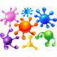 Elements of design - GraphicRiver Item for Sale