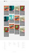10-cuber-portfolio-four-columns-masonry.__thumbnail