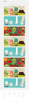 6-cuber-portfolio-one-column.__thumbnail