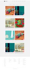 7-cuber-portfolio-two-columns.__thumbnail