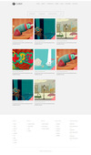 8-cuber-portfolio-three-columns.__thumbnail