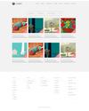 9-cuber-portfolio-four-columns.__thumbnail
