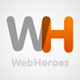 webHeroes