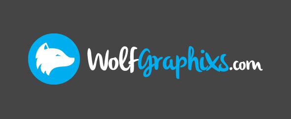 WolfGraphixs