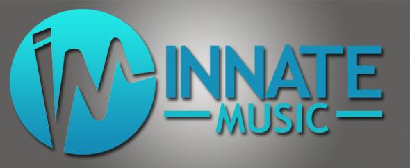 InnateMusic