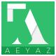 Aeyaz