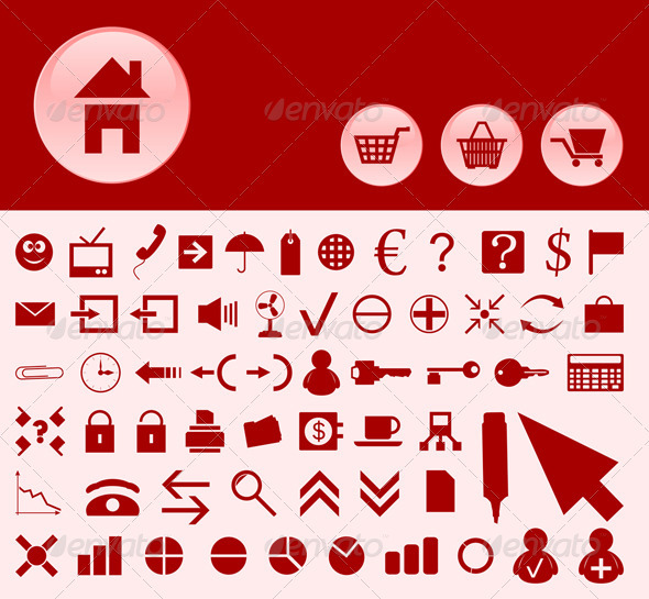Office icons2