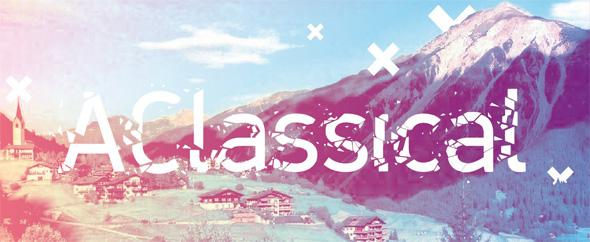AClassical_Music