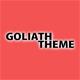 GoliathTheme