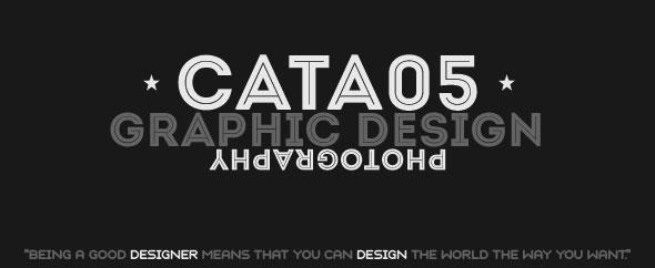 Cata05