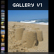 Image Gallery v1 - ActiveDen Item for Sale