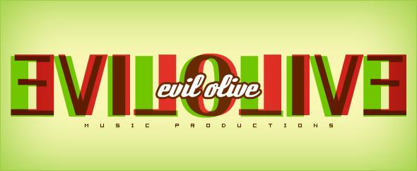 evilolive