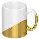Mug Set - GraphicRiver Item for Sale