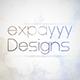 expayyyDesigns