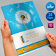Corporate Annual Report / Brochure - GraphicRiver Item for Sale