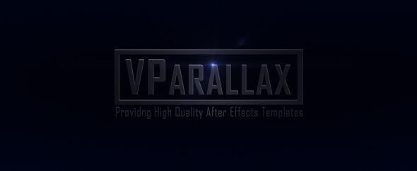 vparallax