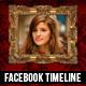 Photo Facebook Timeline Cover Vol.6 - GraphicRiver Item for Sale