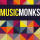 Music-monks