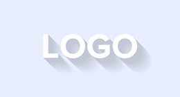 LOGO holders col