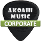 Corporate Rock Remix - AudioJungle Item for Sale
