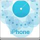 Oli iPhone: Agencies and Designer Portfolio App - CodeCanyon Item for Sale