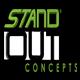 StandoutConcepts
