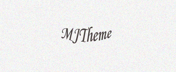 MJTheme