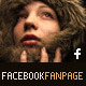 Photograph Facebook Fanpage Template - ActiveDen Item for Sale